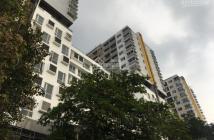 Chuyên trách, nhận ký gửi chuyển nhượng căn hộ Charmington Q.10, giá từ 38tr/m2. LH 0932145693