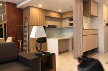CHCC NOVALAND 84m2, full nội thất, giá thương lượng - Garden Gate - Phú Nhuận 0945219819