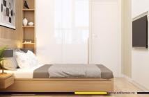 High Intela  – chỉ từ 23tr/m2 (đã VAT), bàn giao full nội thất smarthome, chỉ thanh toán 20% đợt 1