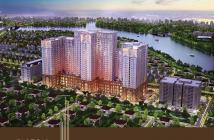 Bán cân hộ cao cấp 5 sao kiến trúc châu âu,2pn,76m2,giá 2,5tỷ,ck 150triệu,tặng nội thất cao cấp,gần nhận nhà,khu an ninh,LHPKD:090...