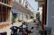 Bán nhà 7x21m diện tích 143m2 hẻm 8m đường Lê Văn Lương, Nhà Bè giá 2.1 tỷ
