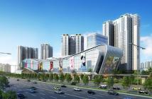 Chuyển nhượng căn hộ Masteri Thảo Điền, T5, Tầng cao, 2PN - 3PN, LH 0901406966