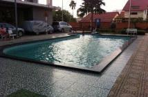 Cần bán gấp căn hộ tại Sunview 1,2, giá 1,53 tỷ, đường Cây Keo. LH 0949228904