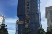 Tặng ngay 10 chỉ vàng cho 10 khách hàng đầu tiên đặt cọc dự án Ruby Tower Vũng Tàu