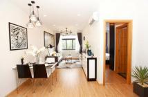 Cơ hội sở hữu căn hộ đầy đủ tiện nghi nội, ngoại khu, full Tiện ích, 0919 84 95 95
