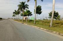 Cơ hội đầu tư sinh lời tối thiểu 35%: Đất nền khu phố thương mại sầm uất liền kề cảng Quốc Tế
