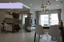 Xuất ngoại nên bán gấp căn hộ Sunrise City, quận 7, 3PN giá rẻ, LH 0909390912