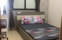 Còn 100 suất căn hộ giá rẻ ngay KCN Vĩnh Lộc - Góp 3-5tr/tháng - Đáng để an cư. LH 0907631654