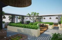 THE MONARCHY- đặt chỗ ngay để có căn tầng cao,view đẹp,giá gốc CĐT,CK 15 % và nhiều quà tặng hấp dẫn
