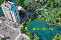 Ascent Lakeside căn hộ Nhật, giáo dục Nhật, tiện ích Nhật, giá Việt, cơ hội đầu tư và an cư