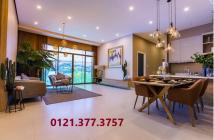 Tại sao nên sở hữu căn hộ Ascent Lakeside, Nguyễn Văn Linh, Quận 7