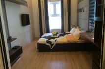 Xuất nội bộ khu căn hộ cao cấp Q10, giá 2.980 tỷ loại 2PN, Xi Grand Court, hồ bơi ST, 0938295519