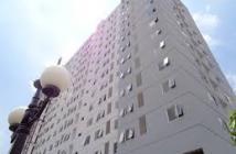 Đi định cư cần sang lại căn hộ Phú Mỹ Thuận, tầng 10, 95m2, 2PN, 2WC, giá chỉ 990 tr
