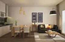 Bán căn hộ penhouse cao cấp nhận nhà ở ngay,khu trung tâm,view sông tuyệt đẹp,giá 4,8tỷ/căn,145m2,ck 350triệu,tặng nội thất CC,LH:...