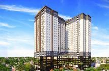 Bán căn hộ Sunshine Avenue, Q8, 2PN, DT 61m2, gía từ 1.2 tỷ, đầy đủ tiện ích. LH 0901406966