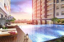 Độc quyền căn hộ tầng đẹp nhất đợt 2 Tara Residence, giá rẻ nhất khu vực Q8 TT 15%