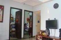 Bán căn hộ 2PN Hưng Ngân Garden, kế bên CV Phần mềm Quang Trung