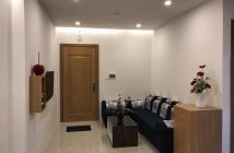 DIAMOND LAND chuyên cho thuê CH Mường Thanh biển MỸ Khê view đẹp,giá rẻ nhất thị trường 0983.750.220