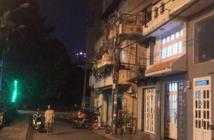 Nhà 2 MT Nguyễn Ngọc Phương, ngay công viên bờ sông. DT: 4x9, nhà 3 tầng, giá 3.2 tỷ