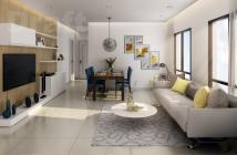 Bán căn hộ Lexington Quận 2, 3PN, lầu cao, tiện nghi, giá tốt 3,9 tỷ