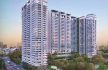 Chính thức nhận giữ chỗ đợt 1 căn hộ Kingdom101 ngay ngã 4 Tô Hiến Thành Q10 - PKD: 0903002996