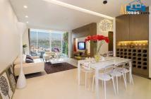Hot, bán căn hộ OT M-One, Quận 7, diện tích 55m2, có gác lửng, giá tốt 1 tỷ 370. LH 0932614079