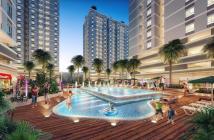 Bán CH Orchid Park ngay trung tâm hành chính Nhà Bè, giá 800 tr, ck 500 nghìn/m2. LH: 0931423545