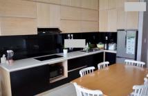 Chính chủ cần bán căn hộ Galaxy 9 Q4 giá tốt, 70m2 chi 3 tỷ, LH 0909718696