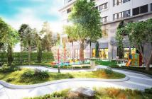 Bán căn hộ Lavita, hỗ trợ vay 70%, 20 năm, tặng phí QL. LH: 0946722227