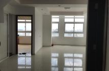 Chính chủ cần bán căn Cộng Hòa Plaza Penhouse dt 128m2 giá 4,6 tỷ - LH 0908879243 Anh Tuấn