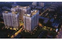 16tr/m2 thanh toán 250tr sở hữu ngay căn hộ MT Kinh Dương Vương, Bình Tân