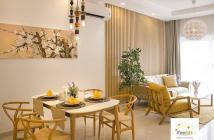 Chính chủ bán gấp căn hộ Lavita Garden, giao nhà quý 2/2018, Thủ Đức. LH 0946722227