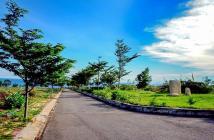 Bán đất biệt thự nghỉ dưỡng Mũi né- Phan Thiết- 1,2 tỷ/ 230 m2- 0907851655