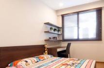 Cần bán gấp căn hộ Cảnh Viên 3 lầu cao nhà đẹp Phú Mỹ Hưng, quận 7. Liên hệ: 0902.916.413( Dương)