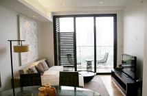 Cần cho thuê lại căn hộ Galaxy 9 quận 4 ,Full nội thất giá 14.5 tr/tháng.Lh 0909802822