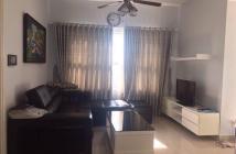 Cho thuê căn hộ chung cư Vạn Đô, Quận 4, diện tích 78m2, giá 11 Triệu/tháng.Lh 0909802822