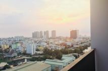 3 phòng ngủ rẻ nhất M-One Nam Sài Gòn, 76m2 có nội thất giá 2,6 tỷ bao thuế phí. Liên hệ 0908743068