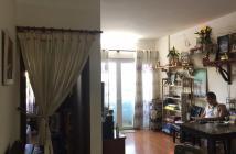 Bán căn hộ chung cư tại dự án chung cư Orient , quận 4