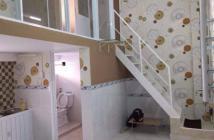 Cần bán chung cư mini cao cấp, Dt 35m2,SHR vĩnh viễn,Nguyễn Văn Bứa,Hóc Môn, Thanh toán 18 tháng KLS, LH: 0947865137