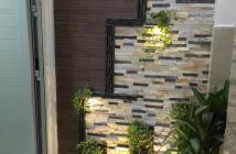 Bán chung cư Splendor nằm trên đường Nguyễn Văn Dung, Phường 6, Gò Vấp, SHR chính chủ