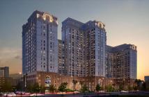 Chỉ 1,9 tỷ sở hữu căn hộ đẳng cấp Châu Âu Mia, sang chảnh nhất khu Trung Sơn, LH 0938 599 586