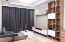 Cô Có căn hộ Gold view cần cho thuê nhanh 2pn 850$/th
