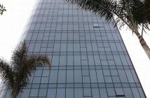 Cần tiền bán gấp 1PN Vinhomes Bason, Tòa Aqua 4, mới nhận nhà view sông thoáng mát, LH-0916534339