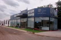 Căn hộ cao cấp 500tr/căn dành cho người có thu nhập thấp. Ngay KCN Vĩnh Lộc A.
