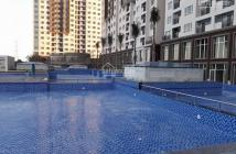 Bán căn hộ The Park Residence, diện tích 60m2, view hồ bơi, giá 1,55 tỷ. Call: 0906749234.