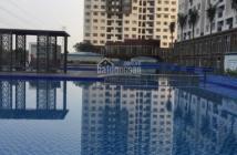Bán gấp căn hộ The Park Residence, diện tích 62m2, nhà mới view đẹp, giá 1,56 tỷ. LH: 09013319986