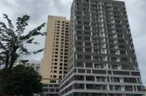 Căn hộ Kingston Residence – Novaland, Phú Nhuận, đang giao nhà
