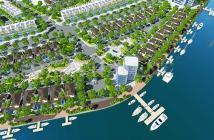 Có gì hấp dẫn tại nhà phố, căn hộ 270 triệu Vincity Quận 9 của tập đoàn Vingroup