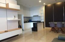 Bán gấp căn hộ chung cư Luxcity, Q. 7 3PN, giá bán 2.25 tỷ