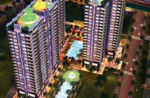 Kẹt tiền cần bán lại căn hộ Diamond Lotus Lake View, Tân Phú